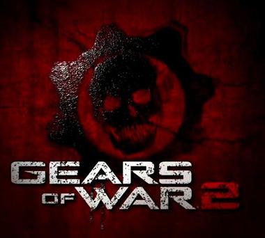 Gears of War 2, PC'ye mi geliyor?